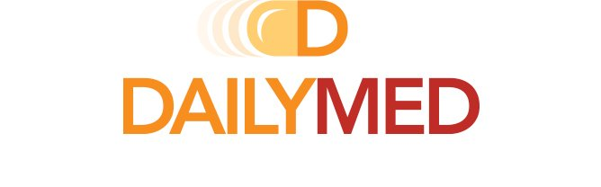 DailyMed 1