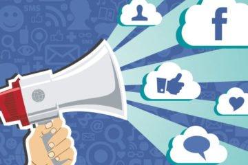 Quản trị và Quảng cáo Facebook