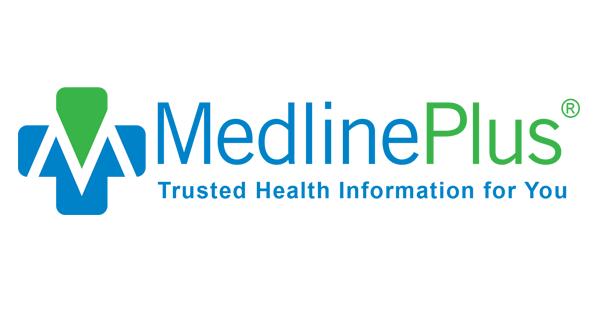 MedlinePlus 1