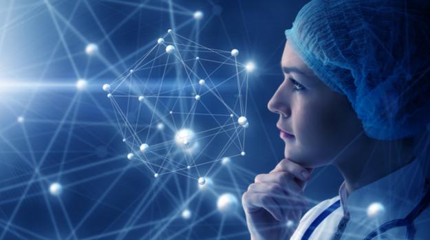 Top 6 công ty dược sinh học dẫn đầu chỉ số phát minh dược phẩm (Pharmaceutical Innovation Index) 2018 1