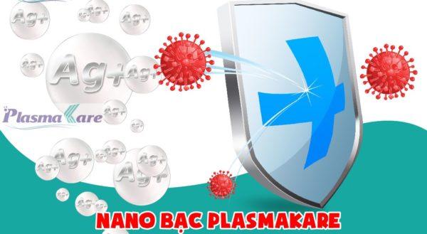 Xịt chống muỗi PlasmaKare giảm ngứa, chống viêm, nhanh lành vết muỗi đốt 1
