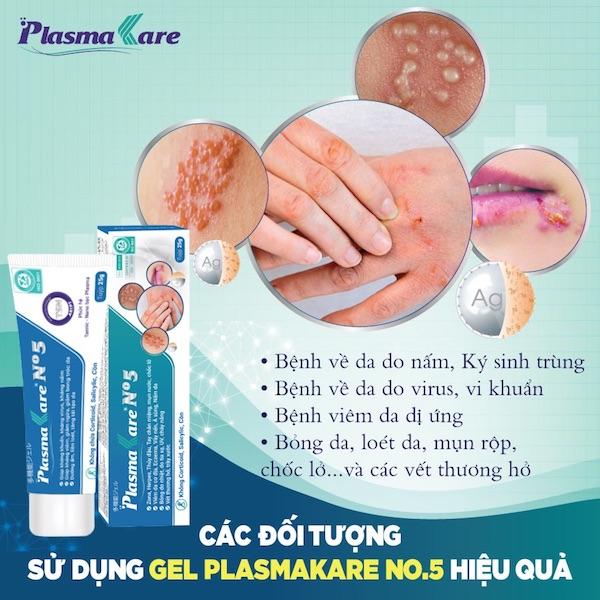 Innocare-gel-boi-da-plasmakare-no5-dot-pha-giai-phap-3in1-cho-moi-van-de-tren-da-7