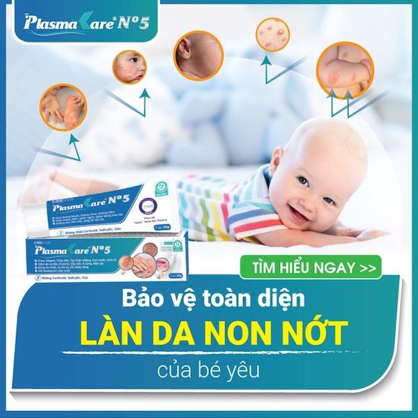 innocare-gel-boi-da-plasmakare-no5-dot-pha-giai-phap-3in1-cho-moi-van-de-tren-da-8