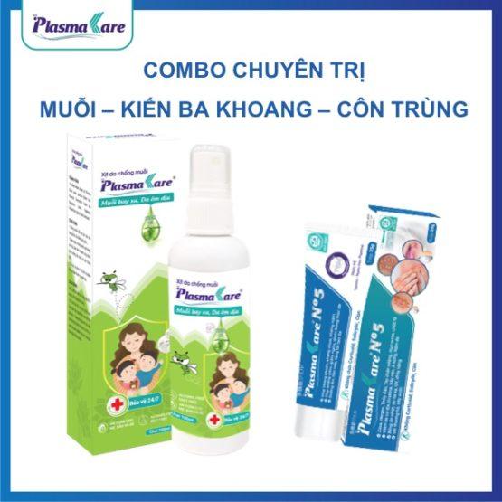 combo-xit-chong-muoi-gel-plasmakare-no5-chong-muoi-kien-ba-khoang-con-trung-dot